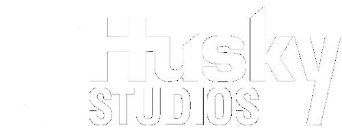 Husky Studios